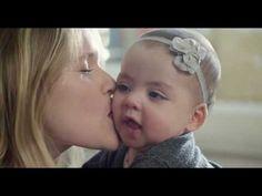 Die natürliche Babypflege Baby Style! Natürliche Babypflege Baby Die natürliche Babypflege – Baby liebt diese sanfte, milde, zärtlich pflegende, tief nährende, schnell einziehende, nicht fettende, fein duftende Baby Pflegeserie der weltberühmten Firma YoungLiving™ – Marktführer hochwirksamer ätherischer Öle. Babypflege 100% aus der Natur Extra milde Baby Formel, speziell für die delikate Babyhaut geschaffen Tränenfrei! Das … Young Living, Face, Youtube, Heart, Nature, Faces, Facial, Young Life