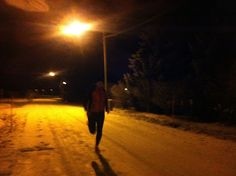 Viikon 53 harjoitukset (Run like a moose - Hirveetä menoa) Moose, Train, Running, Outdoor, Racing, Outdoors, Elk, Keep Running, Mousse