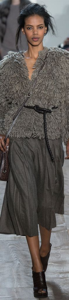 LOOKandLOVEwithLOLO: NYFW FALL 2014 Ready-To-Wear featuring Michael Kors