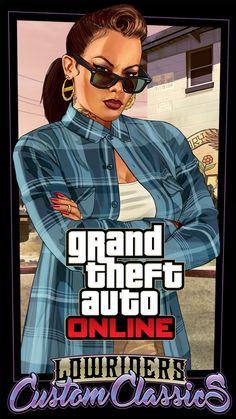 New Roblox Script Dragon Ball Ultimate Autotraining Max - 68 Best 6 Images Grand Theft Auto Gta Gta 5