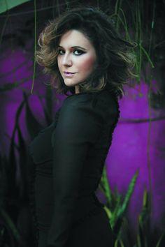 Maria Rita | Singer