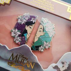 Disneyland Pins, Disney Pins, Pin And Patches, Walt Disney World, Tokyo, Art Pieces, Enamel, Weddings, Vitreous Enamel