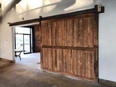 Entry Doors 36 Inch Interior Door Fiberglass Front Entry Doors 20190303 March 03 2019 At 01 Wood Doors Interior Barn Doors Sliding Sliding Doors Interior