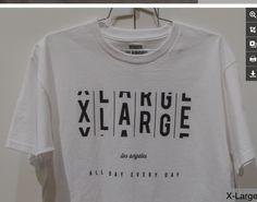 Shirt Print Design, Tee Design, Shirt Designs, Hang Ten, Juniors Graphic Tees, T Shorts, Apparel Design, Custom T, Street Style