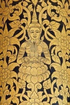 thailand art - Google Search