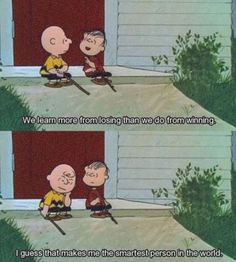 A Boy Named Charlie Brown - The Best Movie Quotes. We speak Movie Quotes Charlie Brown Quotes, Charlie Brown And Snoopy, Peanuts Cartoon, Peanuts Snoopy, Cartoon Quotes, Movie Quotes, Browns Memes, Sally Brown, Snoopy Wallpaper