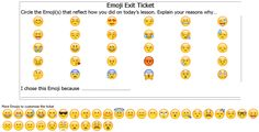 http://www.erintegration.com/2016/03/13/emojis-in-the-classroom/