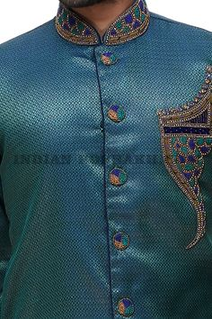 Get 25% OFF on Sherwani Call on 9324044206 / 8108317618