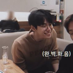 Winwin, Taeyong, Jaehyun, Nct 127, Johnny Seo, Nct Doyoung, Nct Life, Kpop, Entertainment