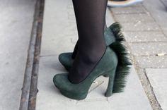 ok glamour these definitely speak 2 me...they say i need 2 b shaved pronto!