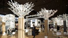 laminate exhibition - Buscar con Google