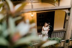 Kristin & Phil • St. Louis Wedding • Photography by Catherine Rhodes •  Reception: Ces & Judy's Catering at Le Chateau