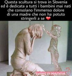 In love with this scolture Weird Facts, Fun Facts, Biblia Online, Tumblr Love, Healing Words, Losing A Child, Choose Life, Magic Words, Faith In Humanity