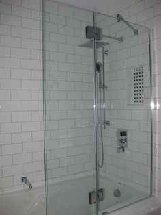 1000 images about bathroom on pinterest subway tiles