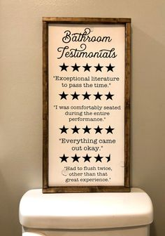 33 best Ideas funny signs for bathroom etsy Bathroom Red, Bathroom Doors, Bathroom Humor, Modern Bathroom, Bathroom Ideas, Bathroom Makeovers, Bathroom Cabinets, Shower Ideas, Restroom Cabinets