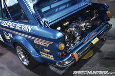 Subaru Sport, Cool Old Cars, Classic Race Cars, British Sports Cars, Sports Sedan, Toyota Cars, Vintage Race Car, Rally Car, Retro Cars