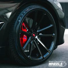 Rims And Tires, Rims For Cars, Wheels And Tires, Car Wheels, Custom Wheels, Custom Cars, Rodas Vossen, Tuning Motor, Rich Cars