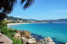 Bombinhas - SC, I'm really looking forward to my vacations.