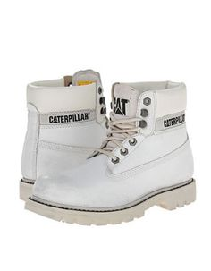 No results for Caterpillar casual colorado burnish brights Borneo, Caterpillar, Timberland Boots, Shapewear, Shoes Online, Casual Shoes, Swimsuits, Colorado, Sneakers