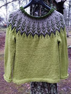 Winter, Projects, Sweaters, How To Make, Handmade, Fashion, Winter Time, Log Projects, Moda