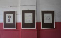 Tarot, Frame, Home Decor, Picture Frame, Decoration Home, Room Decor, Frames, Home Interior Design, Home Decoration