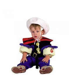 fb7f0a5808 Ναυτάκι Μαγκάκι στολή για μωράκια ο μικρός ποπάυ