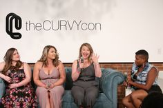 The CURVYcon Body Image, Formal Dresses, Fashion, Dresses For Formal, Moda, Formal Gowns, Fashion Styles, Formal Dress, Gowns