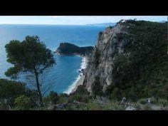 101 gite in Liguria: tra Varigotti e Noli una passeggiata mozzafiato. Si parte da Varigotti, la meravigliosa frazione di Finale Ligure...