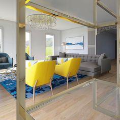 bathroomdesign#diningroom#bedroom#livingroom#bathroomdesign#homedecor#homecoming#homesweethome#kitchendesign