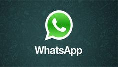 WhatsApp to have Call Back, Voicemail and Zip File sharing features. http://funtechtic.com/whatsapp-call-back-voicemail-zip-file-sharing-features/?utm_content=kuku.io&utm_medium=social&utm_source=www.pinterest.com&utm_campaign=kuku.io