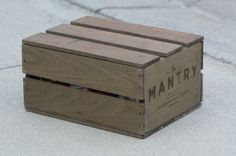 Mantry Review - Perfect Father's Day Gift Idea!