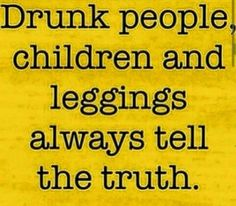funny quotes drunk people