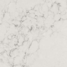Subtle and luxurious. The soft pearl undertone of Montauk is elevated with warm sandy dappling and an ivory marble pattern for a vintage yet modern feel. Quartz Bathroom Countertops, White Quartz Countertops, Kitchen Counters, Kitchen Reno, Kitchen Remodel, Kitchen Ideas, Kitchen Design, Mercer Kitchen, Calacatta Nuvo