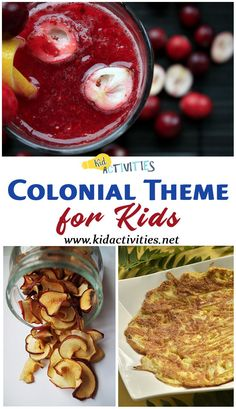 Let the kids explored the Colonial period of American history. Enjoy these list of Colonial themed ideas and activities. - 33 Colonial Activities for Kids American History Lessons, History For Kids, History Activities, Activities For Kids, Colonial Games, Colonial America, History Projects, Hetalia, Just In Case