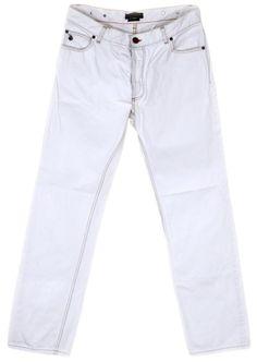 Pandapang Boys Jogging Classic Basic Cute Solid Color Slim Pants
