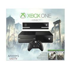 Xbox Ones are flying off the shelves this year. Track it on worthit.co to get it online for the best deal.