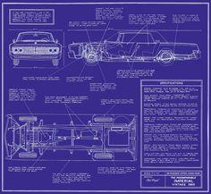 Blueprint.jpg (1500×1385)