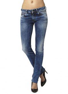 Jean slim NEW BROOKE | Pepe Jeans London
