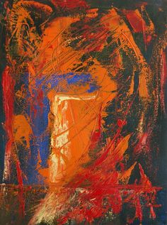 Abstract Illusions Illusions, Editorial, Abstract, Artwork, Painting, Art Work, Work Of Art, Auguste Rodin Artwork, Painting Art