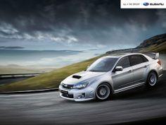 Drive new Subaru wrx sti   A car with aggressive body styling and a powerful system is none other than the Subaru wrx sti. To see features of Subaru WRX visit at :-  http://www.citysubaru.com.au/wrx-wrx-sti/