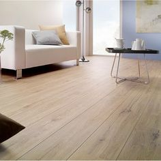 Sol stratifi strong elite d cor vicence m chambre pinterest v - Parquet stratifie 7 mm ...