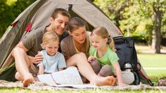 10 Things You Don't Want to Forget When Pigeon River Camping