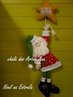 Christmas Quilting Projects, Christmas Sewing, Christmas Fabric, Felt Christmas, Handmade Christmas, Christmas Crafts, Elf Christmas Decorations, Christmas Wreaths, Christmas Ornaments