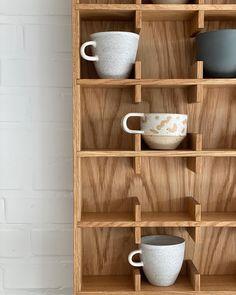 Design Inspiration, Work Diy, Interior Inspiration, Vintage House, Interior Design Inspiration, Modern Cozy Living Room, Home Decor, Room Decor, Interior Design