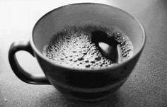 Gear Patrol - Best Automatic Coffee Makers
