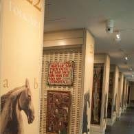 American Art Museum - #smithsonianfamily