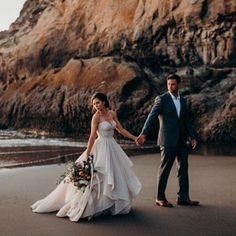 pinterest :: selahcampbell #weddingphotography