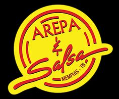 Listen to Win a $20 giftcard to Arepa & Salsa! 662 Madison Ave. Love At First Bite!!!