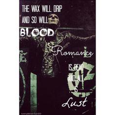 City Lights // MIW  #miw #motionlessinwhite #joshbalz #joshuabalz #chrismotionless #devinsola #band #bands #reincarnate #rickyhorror #kellinquinn #vicfuentes #ashcostello #alternative #scene #emo #goth #lyrics #lyric #darkgrunge #metal #newyearsday #blackveilbrides #askingalexandria #bringmethehorizon #bmth #mariabrink #andybiersack #metalcore #deathcore by xxsay_goodnightxx