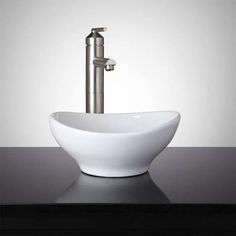 sink for tiny bathroom - Google Search